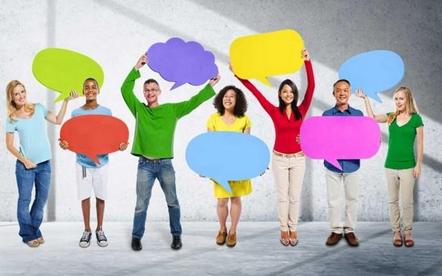 Mennyire ismered az idegen nyelveket? Most megtudhatod, hogy mennyire vagy nyelvzseni!