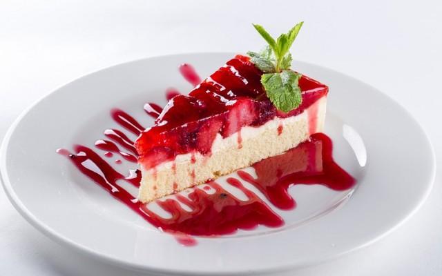 Mennyire ismered a tortákat és a sütiket? Kvízünkben kipróbálhatod!