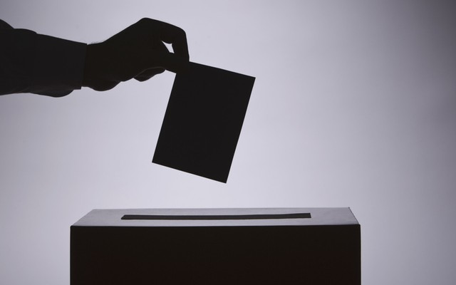 Mikor kötelező elrendelni országos népszavazást?