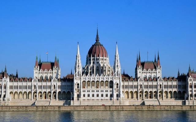 Ki áll a magyar közigazgatás csúcsán?