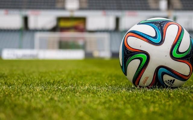 Szerinted mi a baj a magyar focival?