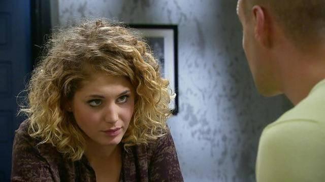 Ki az, akivel még nem jött össze Hanna?