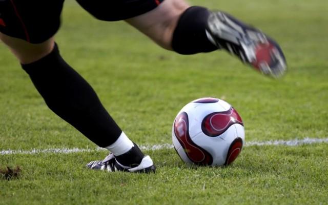 Kvíz focirajongóknak: Eppeltől Bőlén át Vaskóig