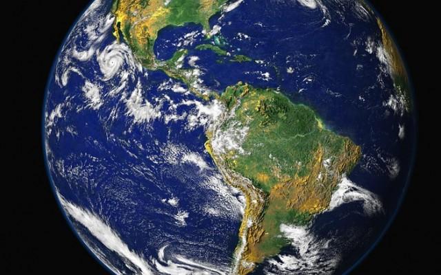 Föld-kvíz - Hány kérdésre tudod a helyes választ?