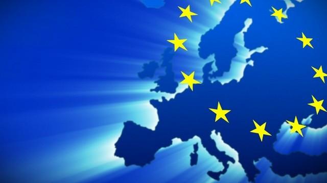 Magyarország mikortól tagja az Európai Uniónak?