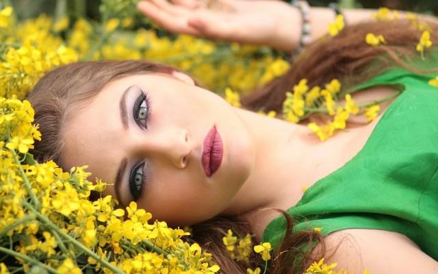 A külső, vagy a belső szépség fontosabb neked? Kvíz.