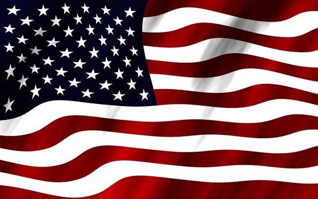 Hány tagállama van az Amerikai Egyesült Államoknak?