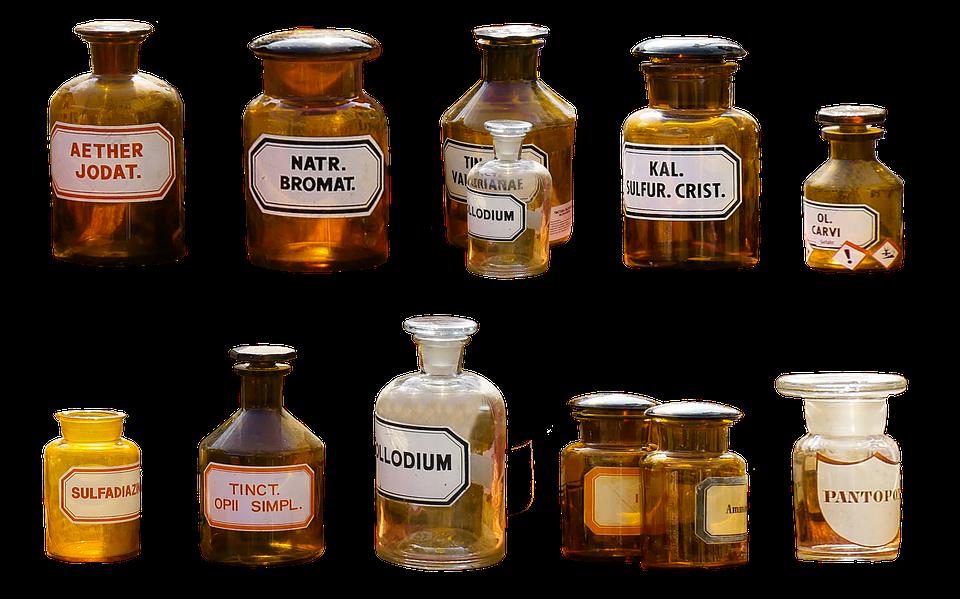 Mi az a nátrium-klorid?