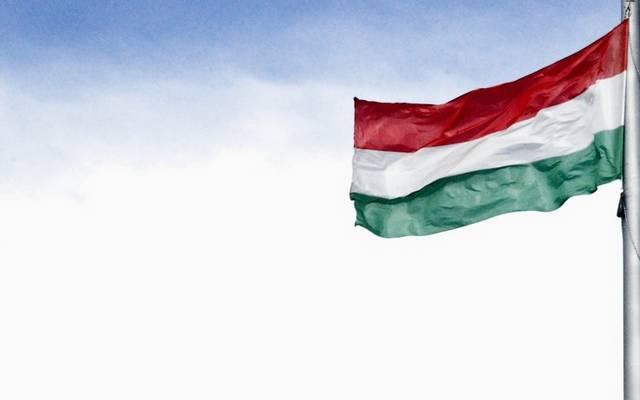 """Kossuth Lajos kit nevezett a """"legnagyobb magyar""""-nak?"""