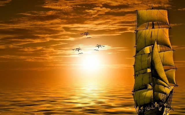 Győzhetetlen Armada, melyik ország flottájához tartozott?