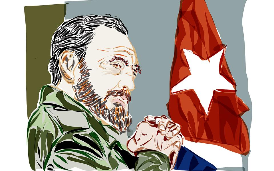 Melyik évben volt a kubai rakétaválság?