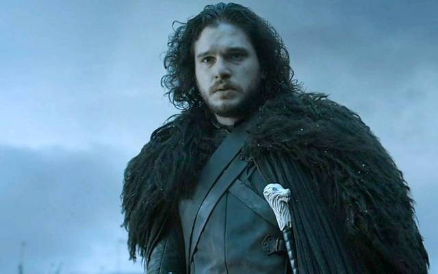 """""""Nem tudsz te semmit Havas Jon"""" - Ki mondta ezt Jon-nak?"""