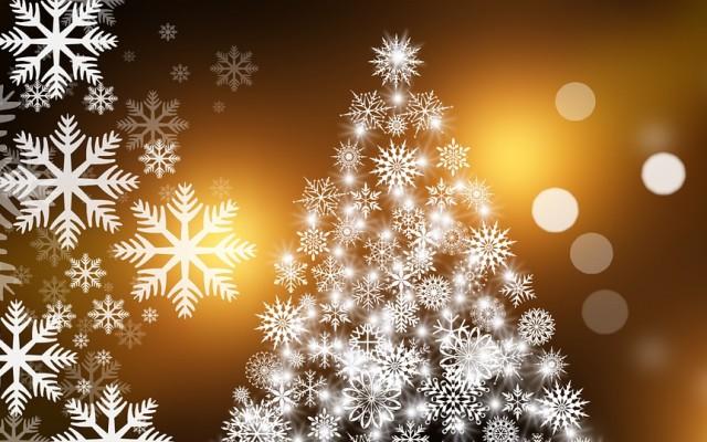 Egyetértesz azzal, hogy december 24-e is munkaszüneti nap legyen?