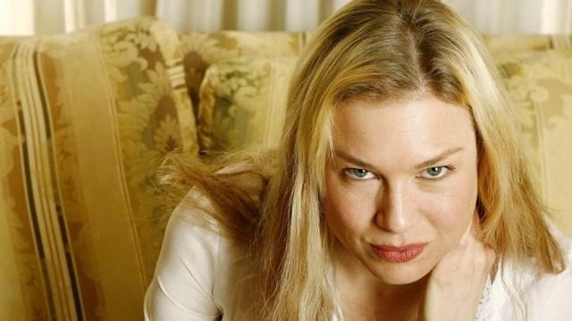 Bridget: tudod-e mi a magyar megfelelője?