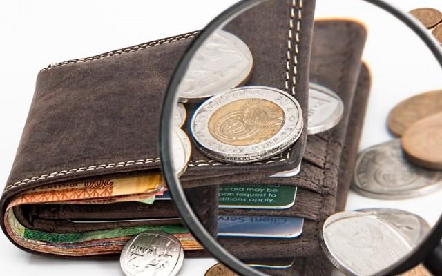 Öt év múlva milyen pénznemben szeretnél Magyarországon fizetni?