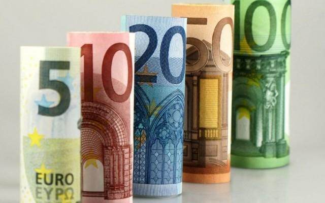 Schilling, líra, peseta - Tudod, melyik országokban lehetett fizetni velük az euró bevezetése előtt?