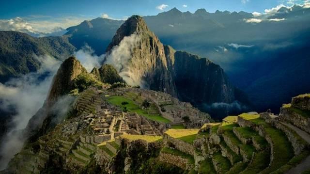 Melyik ország fővárosa Lima?