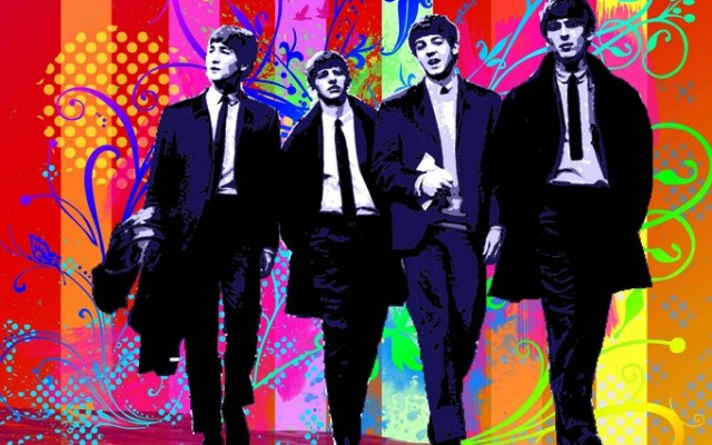 Felismered-e az egykori együtteseket, zenészeket egy fotóról?