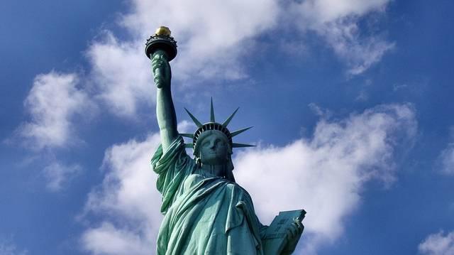Kiről nevezték el Amerikát?