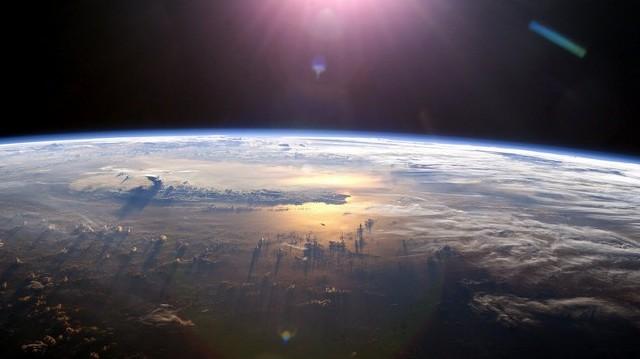 Az északi féltekén mikor van az őszi napforduló?  Mikor kezdődik a csillagászati ősz?