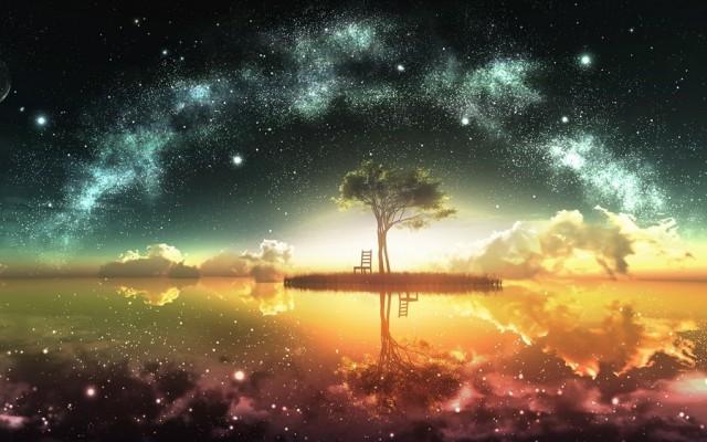 Csillagászat: tavaszi, őszi nap-éj egyenlőség kvíz!