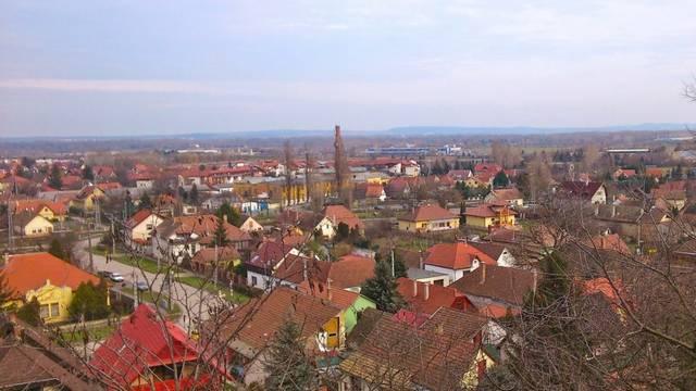 Hány lakosa van jelenleg Budakalásznak?