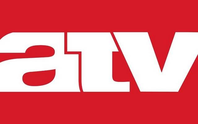 Hiányozna-e Önnek, ha megszűnne az ATV?