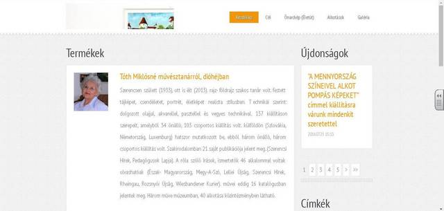 http://toth-miklosne-muvesztanar.webnode.hu/