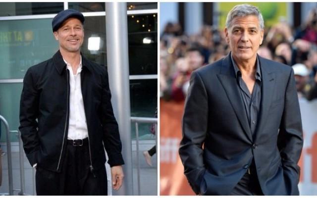 Melyik világhírű férfiszínésznek áll jól a kor?