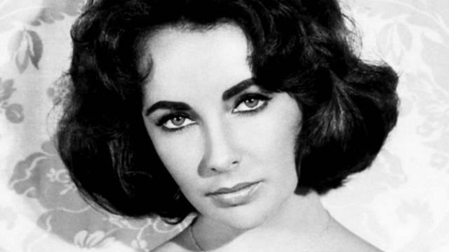 Többszörös Oscar-díjas és Golden Globe-díjas angol–amerikai színésznő. Ki ő?