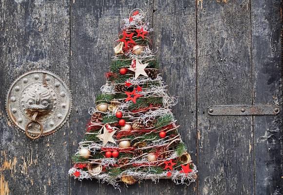 Mit jelképez a karácsonyi gyertya?