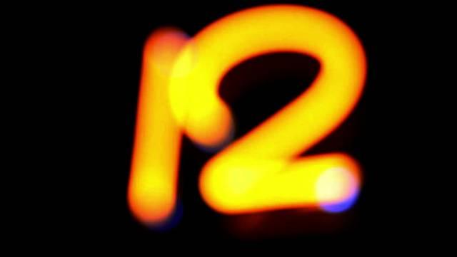 Melyik ünnepünkkel kapcsolatos a 12 pont?
