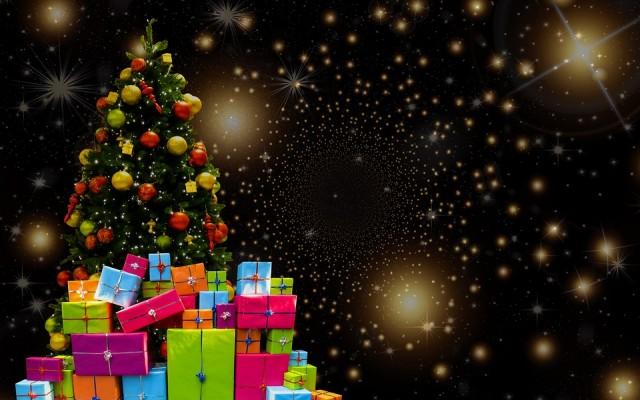 Felismered a címeikről ezeket a népszerű karácsonyi dalokat, és azt is tudod, kik az előadóik?