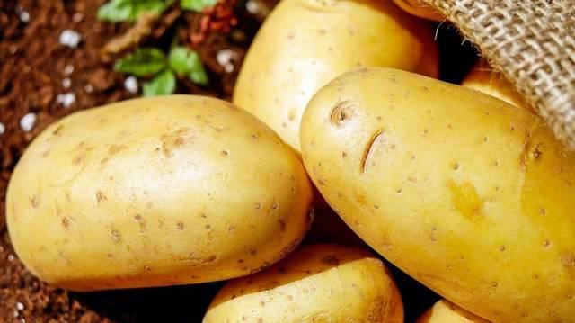 Hogy nevezed a krumplit másképp?