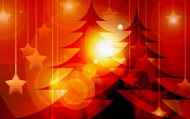 Ezekre a karácsonyi kvíz kérdésekre csak az emberek fele tud hibátlanul válaszolni