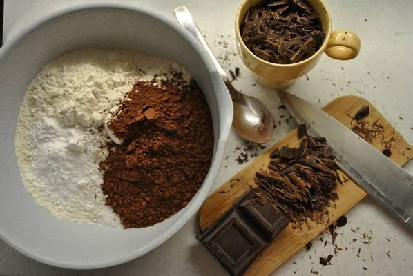 Melyik édességben nincs kakaó?