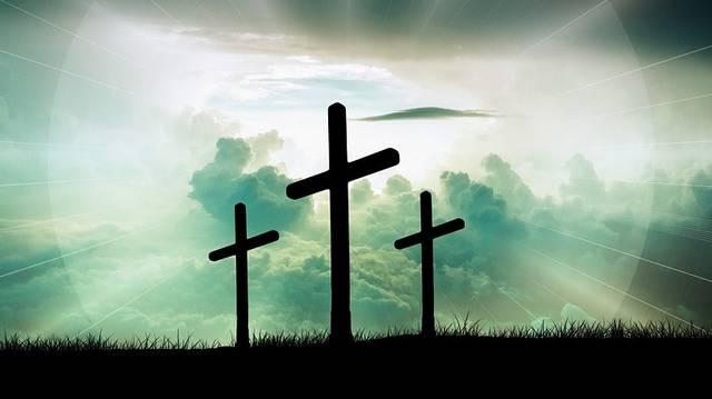 Ez a kereszténység legnagyobb ünnepe