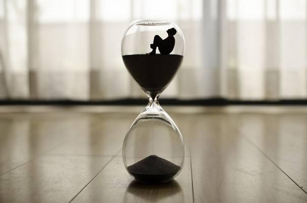 Melyiket használják az idő mérésére?