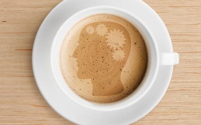 Szellemi kávékeverék - Pörgesd fel az agyad ezekkel a januárral kapcsolatos kvízkérdésekkel