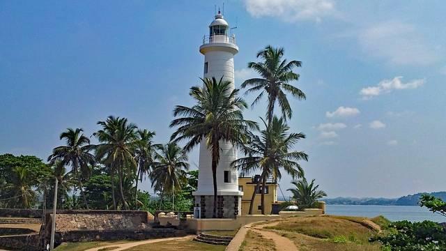 A felsoroltak közül melyik szigetet hívták így korábban, hogy Ceylon?