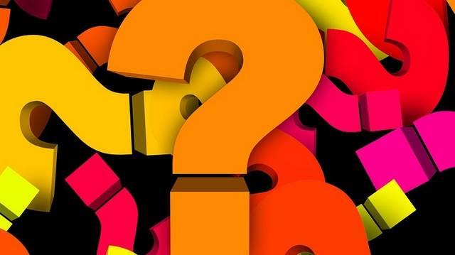 Milyen állat a barázdabillegető?