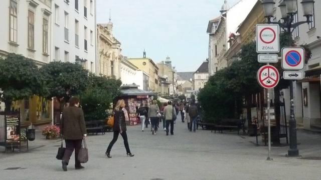Melyik mai városunk területén található az egykori Arrabona?