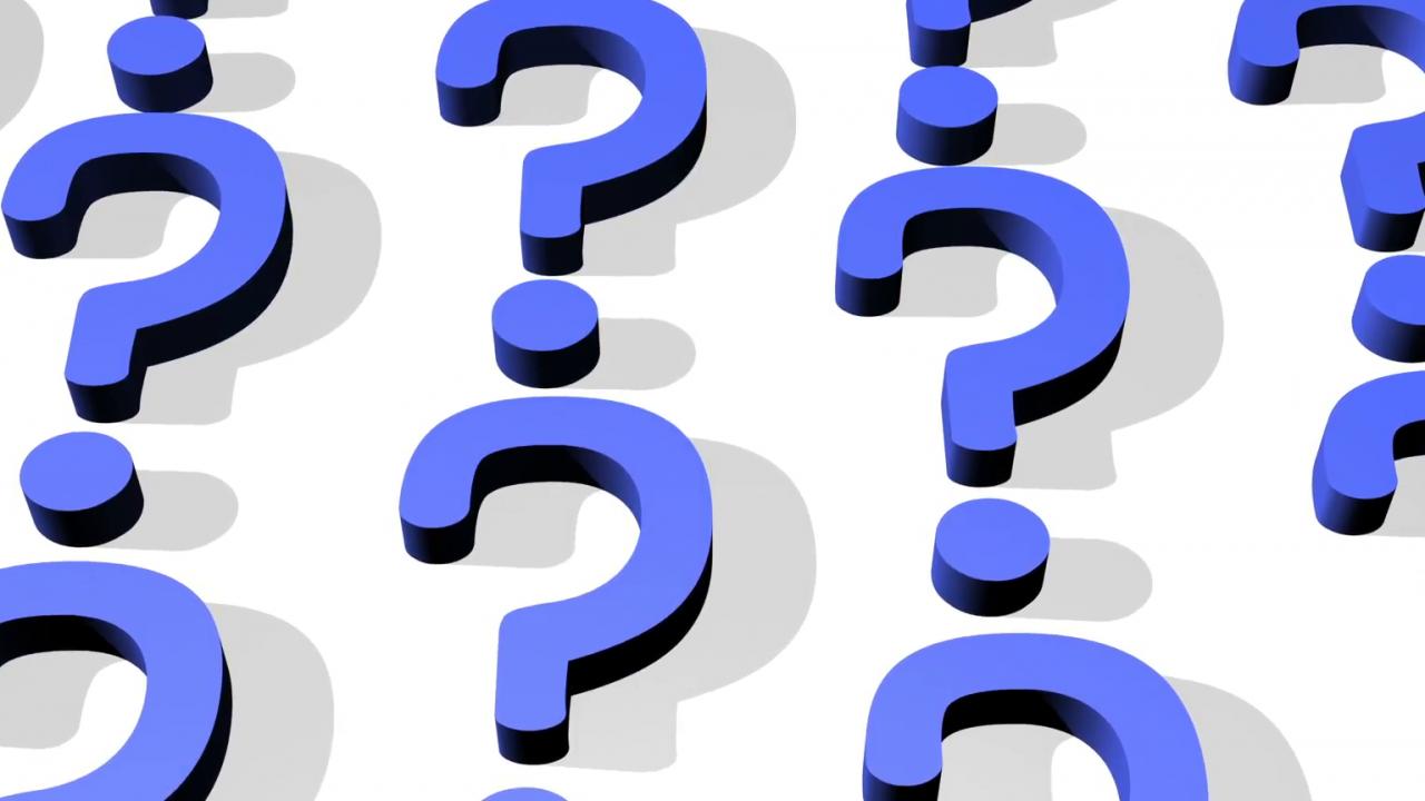Melyik szó vegyes hangrendű?