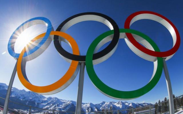 Nagy olimpiai kvíz – nem csak sportrajongóknak