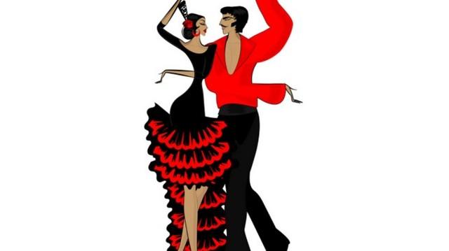 Melyik nem latin-amerikai tánc?