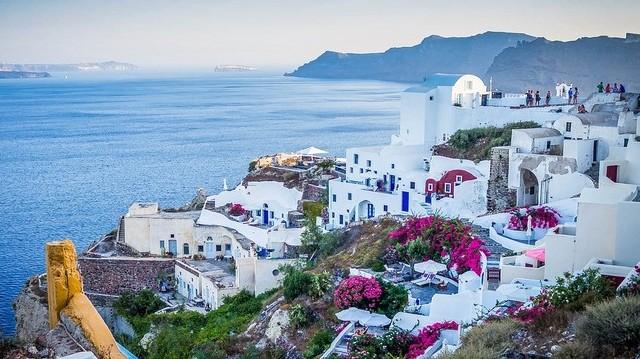 Hivatalosan milyen pénzt használ Görögország?