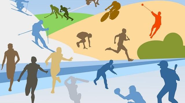 Tudod-e mikor rendeztek először téli olimpiát?