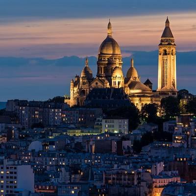 Ez Párizs?