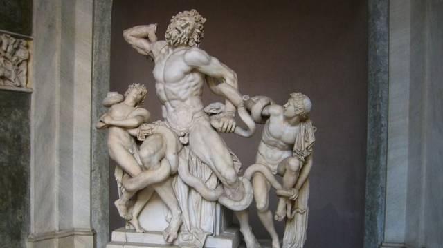 Hol található ez  a szobor?