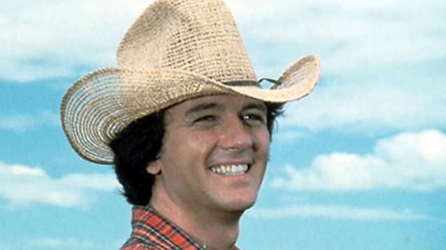 Patrick Duffy, a Dallas sztárja 1949. március 17-én született. Ki volt Bobby első nagy szerelme a sorozatban?